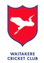 Waitakere Cricket